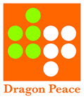 Dragon Peace